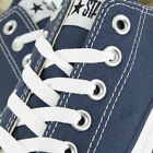 CONVERSE ALL STAR LOW TOP CHUCK TAYLOR NAVY M9697 MENS US SI