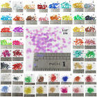 COSMETIC GRADE GLITTER NAIL ART DANCE FESTIVAL BODY FACE COSTUME CRAFTS CHUNKY