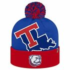 NCAA Cuffed Knit Blaster 1 Beanie Hat Top of the World