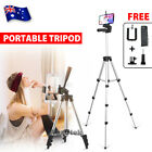 Adjustable Camera Tripod Mount Stand Holder for iPhone 12 Samsung S10 Note 10
