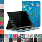 Kyпить For iPad 9.7 2018 / 2017 / Air / Air 2 Folio Case Stand Smart Cover with Pocket на еВаy.соm