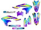 2018 2019 2020 YAMAHA YZ 450F GRAPHICS YZ450F 450 F DECALS DECO DECOR STICKERS