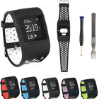For Fitbit Surge Large Replacement Watch Band Strap Bracelet Wristband +Tool Kit
