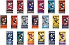 "NFL Licensed Teams Mickey Mouse 30"" x 60"" Spectra Beach Towel MAKES GREAT GIFT! on eBay"
