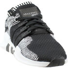 adidas EQT SUPPORT ADV PK Running Shoes Black Mens
