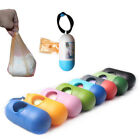 Removable Box Nappy Bag Portable Baby Diapers Abandoned Bags Rubbish Bags Tool