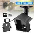 360° Waterproof Ceiling Wall Mount Bracket Stand Holder for Blink XT Camera