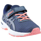 ASICS Gt-1000 6 PS - Blue - Girls