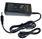 NEW AC Adapter For Shenzhen Flypower PS60ICEAY2500S Tech CO, LTD. Power Supply