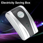 Внешний вид - EcoWatt365-NEW Smart Electricity Power Energy Saving Box -[UK US EU Plug] US