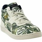 Puma Becker x House of Hackney Sneakers - White - Mens