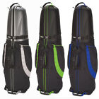 2018 Bag Boy T-10 Hard Top Travel Cover NEW