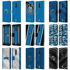 OFFICIAL NBA ORLANDO MAGIC LEATHER BOOK WALLET CASE FOR BLACKBERRY ONEPLUS on eBay