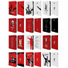 LIVERPOOL FC LFC BILL SHANKLY PU LEATHER BOOK CASE FOR SAMSUNG GALAXY TABLETS