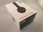 Genuine Beats by Dr. Dre Solo3 Wireless Headband Headphones Pick Your own Color