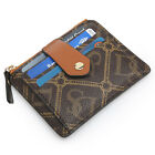 Kyпить Women Faux Leather Wallet Coin Purse Card Holder with ID Window на еВаy.соm