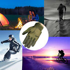 Tactical Outdoor Cycling Hking Sports Fitness Camping Screen Gloves GIFT