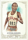 2012 Topps Allen & Ginters Ginter's Base Card You Pick, Finish Your Set 101-200