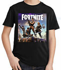 Title Tee Character Fornite T shirt Youth Kids and Adult Sizes Available Xs-3xl image