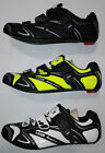 Zapatillas de Ciclismo de Carretera Luck Top 16.0