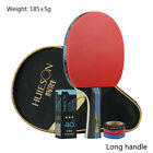 Set Of 4-Star Table Tennis Paddle Bat Racket 1PC+ Carrier Bag + 3 Ping Pong