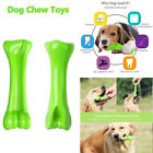 Interactive Dog Toys Pet Puppy Play Chew Bone Toy for Aggressive Chewers Fun
