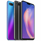 "Xiaomi Mi 8 Lite 4GB 64GB Smartphone 6,26 "" Dual SIM 4G Global Version"