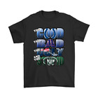 The Good Bad Ugly Stupid Mashup NFL Indianapolis Colts Football Shirt Men Women on eBay