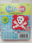 Kids Crafts - Color Zone Mini Melty Bead Kit - Choice