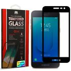 Tempered Glass Screen Protector for SAMSUNG J260 Galaxy J2 Core Galaxy J2 Pure
