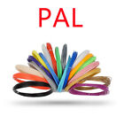 3D Printer Filament 1.75mm ABS PLA PETG TPU 1kg 2.2lb Col For MakerBot RepRap PY <br/> US Stock! Premium Quality! Blowout Prices!