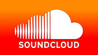 Soundcloud  plays / likes / Followers / reposts |instant -fast -guarantee -HQ|