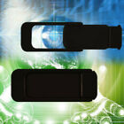 Webcam Cover 3 PACK Camera Privacy Protect Laptop Mobile Tablet Macbook  Adhesive