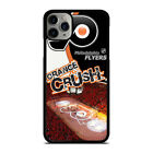 PHILADELPHIA FLYERS iPhone 5/5S/SE 6/6S 7 8 Plus X/XS Max XR Case $15.9 USD on eBay