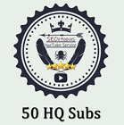 YouTube Professional Service Cheap, No Drop, Best Quality, Fully Safe