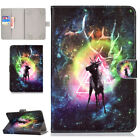 PU Leather Case Cover For Samsung Galaxy Tab A S2 S3 S4 E 3 4 Note 10.1 Tablet