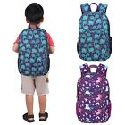 Внешний вид - Toddler Backpack for Kids, Boys and Girls Daycare Preschool Elementary