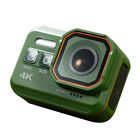 Extreme Sports 170° Camera Outdoor Bicycle Diving USB 2.0 WIFI Action Cam