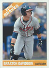2015 Topps Heritage Minor League Baseball You Pick the Card, Finish Your Set