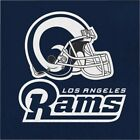 Full Drill Diamond Painting Kit Los Angeles Rams Diamond Embroidery Z080A $26.22 USD on eBay