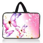 """14"""" Laptop Sleeve Hand Bag Case Pouch Cover For DELL Acer Samsung ThinkPad T450s"""