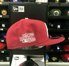 Philadelphia Phillies World Series 1980 59FIFTY New Era Authentic MLB Fitted Cap on Ebay