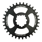 Burgtec GXP Boost 3mm Offset Thick Thin Chainring