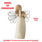 Full Range of Willow Tree Angels Figurine Angel Figure Ornaments New & Boxed