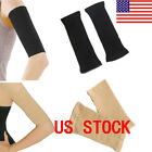 Compression Slim Arms Sleeve Shaping Arm Shaper Upper Arm Supports 2Color US STO