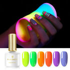 5ml BORN PRETTY Nail Art UV Gel Polish LED Lamp  Tool Colorful Polish