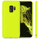 TPU Case Cover for Samsung Galaxy S9