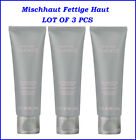 Mary Kay TimeWise Age Minimize 3D Night Cream Mischhaut Fettige Haut LOTOF 1 2 3