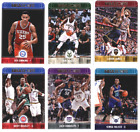 2017-18 Panini Hoops Basketball - Base Set Cards - Choose From Card #'s 1-249 on eBay