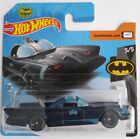HOT WHEELS SCREEN TIME FILM, TV & STAR WARS DIECAST MODELS option of 1